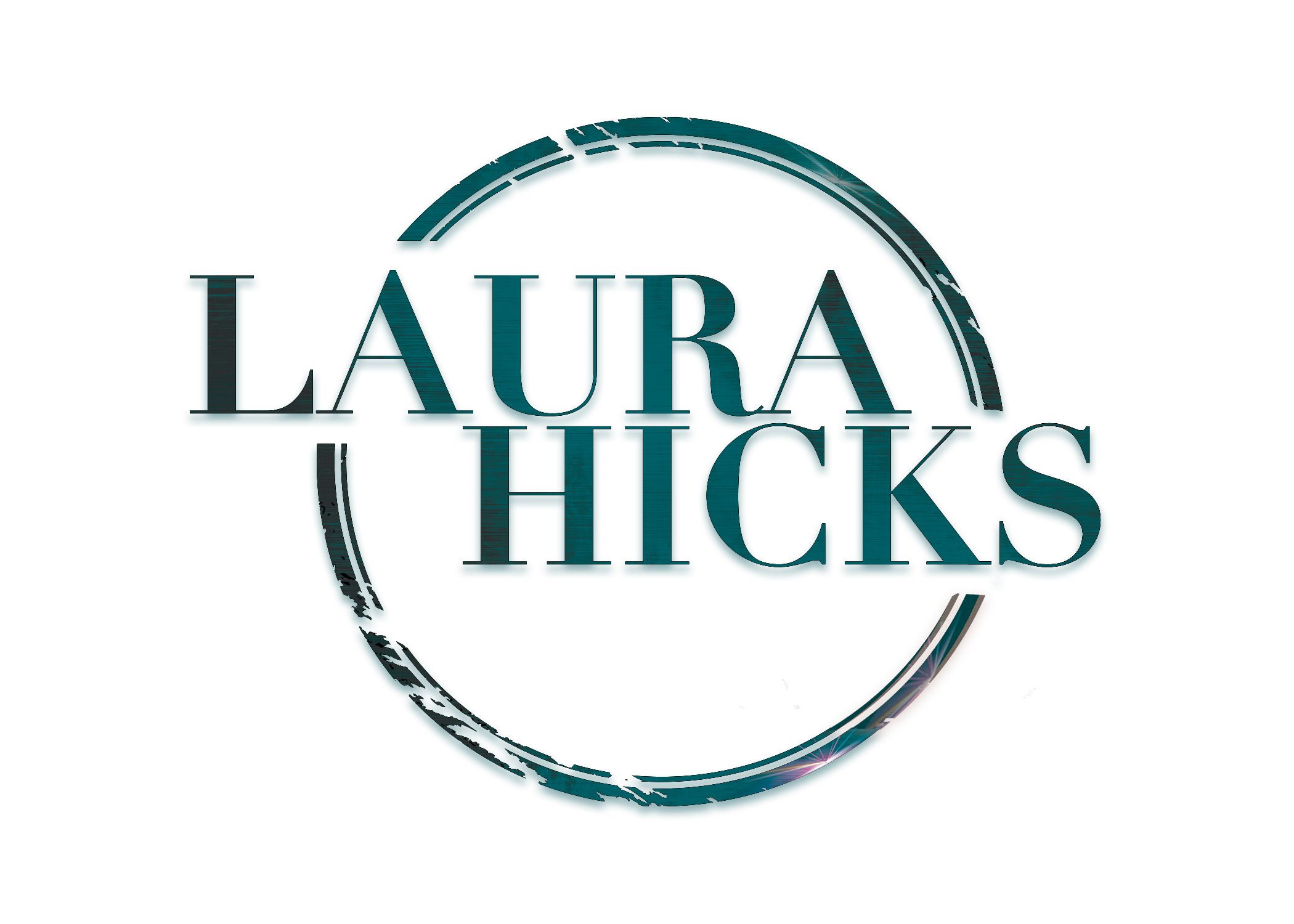 Laura Hicks
